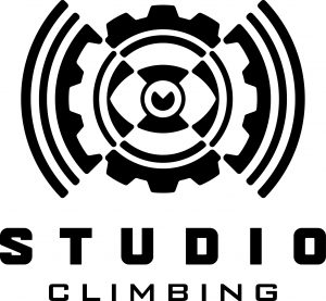 Studio Climbing