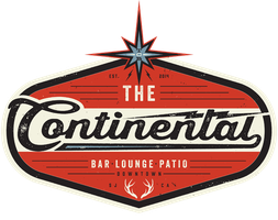 the_continental_logo
